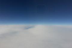 Altro che cloud